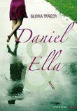 Daniel & Ella