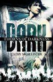 Dark (Thorns of Darkness)