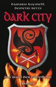 Dark City - Das Buch der Prophetie