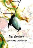 """Buch in der Ähnliche Bücher wie """"Die Novizin"""" - Wer dieses Buch mag, mag auch... Liste"""