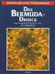 Das Bermuda- Dreieck. Unerklärliche Phänomene