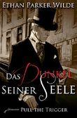 """Buch in der Ähnliche Bücher wie """"Der Schurke des Gentleman"""" - Wer dieses Buch mag, mag auch... Liste"""