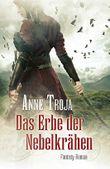 """Buch in der Ähnliche Bücher wie """"Der Weg in die Schatten"""" - Wer dieses Buch mag, mag auch... Liste"""