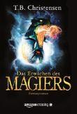 Das Erwachen des Magiers (German Edition)