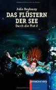 """Buch in der Ähnliche Bücher wie """"Weltenreise: Durch die Flut 1"""" - Wer dieses Buch mag, mag auch... Liste"""