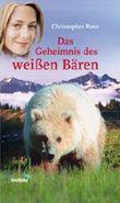 Das Geheimnis des weißen Bären