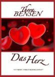 Das Herz (Deutsche Literaturgesellschaft)