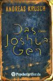 Das Joshua Gen