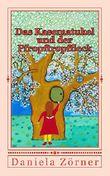 """Buch in der Ähnliche Bücher wie """"Das Kasematukel im Apfelbaum: Ein illustriertes Vorlesebuch"""" - Wer dieses Buch mag, mag auch... Liste"""