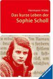 Buch in der 20 Meilensteine zum Jubiläum 50 Jahre Ravensburger Taschenbücher Liste