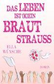 """Buch in der Ähnliche Bücher wie """"Hochzeit mit Huhn: Der einzig wahre Chick(en)Lit-Roman"""" - Wer dieses Buch mag, mag auch... Liste"""
