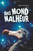 """Buch in der Ähnliche Bücher wie """"Per Anhalter durch die Galaxis"""" - Wer dieses Buch mag, mag auch... Liste"""