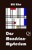 Das Mondrian-Mysterium (XXL-Leseprobe): Ein Fall für Caro und Nessie