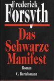 Das Schwarze Manifest