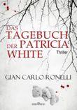Das Tagebuch der Patricia White