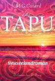 Das Tapu