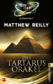 Das Tartarus-Orakel