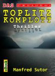 Das Toplitz Komplott