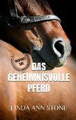 Das geheimnisvolle Pferd (Green Valley Serie, Band 1)