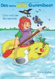 Das kleine gelbe Gummiboot. Bd.2