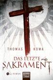 """Buch in der Ähnliche Bücher wie """"Remexan - der Mann ohne Schlaf (Thriller, Kriminalthriller)"""" - Wer dieses Buch mag, mag auch... Liste"""