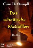 """Buch in der Ähnliche Bücher wie """"Der Schwur am Shaw Hill Castle"""" - Wer dieses Buch mag, mag auch... Liste"""