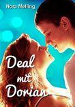 Deal mit Dorian
