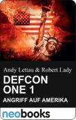 Defcon One 1: neobooks Serials