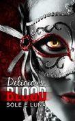 Delicious Blood