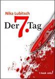 """Buch in der Ähnliche Bücher wie """"Bis der Tod dich findet (Globetrotter-Krimi-Serie 2)"""" - Wer dieses Buch mag, mag auch... Liste"""