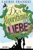 Der Algorithmus der Liebe