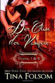 Der Clan der Vampire 1 & 2