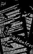 Der Club der Dilettanten