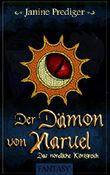 Der Dämon von Naruel - Das nördliche Königreich