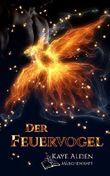 """Buch in der Ähnliche Bücher wie """"Die Magie des Königs"""" - Wer dieses Buch mag, mag auch... Liste"""