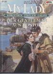 Der Gentleman aus Boston (MyLady)