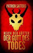 Der Gott des Todes (Reich der Götter #1)