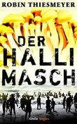 Der Hallimasch: Kindle Single