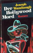 Der Hollywood-Mord