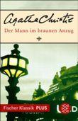 Der Mann im braunen Anzug, Jubiläums-Edition
