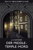 """Buch in der Ähnliche Bücher wie """"Agatha Raisin und der tote Richter"""" - Wer dieses Buch mag, mag auch... Liste"""