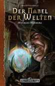 Der Nabel der Welten, Drachenschatten. Bd.2