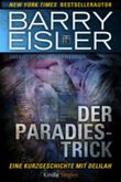 Der Paradies-Trick (Kindle Single)