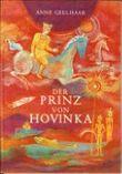 Der Prinz von Hovinka