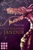 Der Puls von Jandur