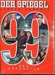 Der SPIEGEL Jahres-Chronik 1999 Der Rückblick