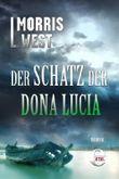 Der Schatz der Dona Lucia