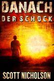 Der Schock: Ein postapokalyptischer Thriller (Danach)
