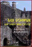 """Buch in der Ähnliche Bücher wie """"Böser Clown: Kriminalerzählung aus Schottland"""" - Wer dieses Buch mag, mag auch... Liste"""