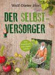 """Buch in der Ähnliche Bücher wie """"Paradies in Grün"""" - Wer dieses Buch mag, mag auch... Liste"""